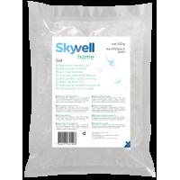 Skyvell Gel 250 Refil