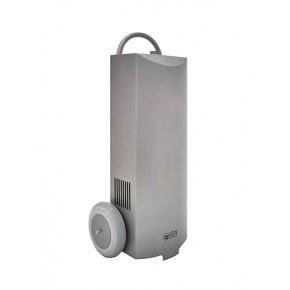 Naprava za aerosolno dezinfekcijo DECON CLASSIC