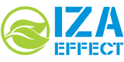IZA Effect